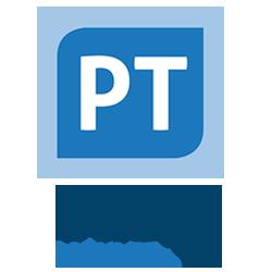 PT-Mexico